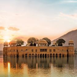 Special Rajasthan