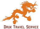 druk travel service