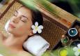 Unwind with an Ayurvedic massage
