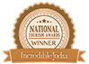 National Tourism Awards