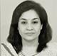 Nammita Bhatia
