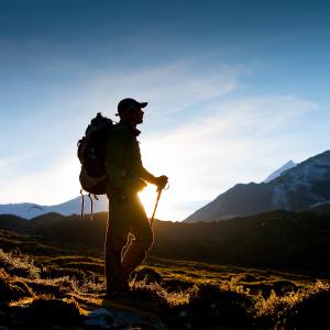 Nature treks in Himachal