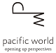 Pacific World (PW):