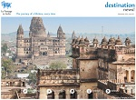 Dasaswamedh Ghat, Varanasi