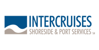 intercruises