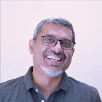 Mr. Lajpat Kumar