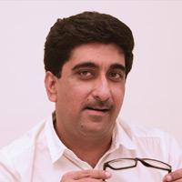 Mr Lalit Mehra