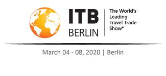 ITB Berlin