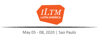 ILTM 2020