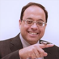 Mr. Naveen Rizvi