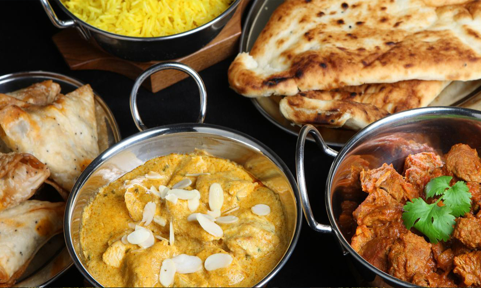 ZaiQa-e-Hyderabad – a gourmet's paradise