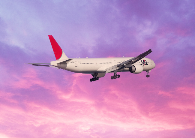 Vistara and JAL Codeshare: In time for cherry blossoms