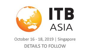 ITB Berlin 2019 Event